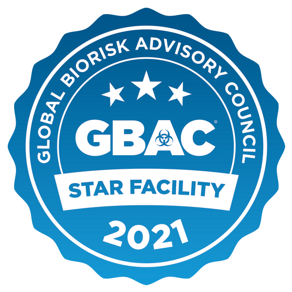 2021 GBAC Star Facility Gradient CMYK