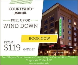 CourtyardDowntown