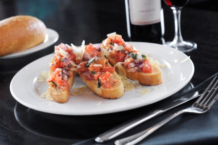 http://memorialcoliseum.com/images/Images/Where_to_Eat_Images/Casa_Ristorante/Bruschetta.jpg