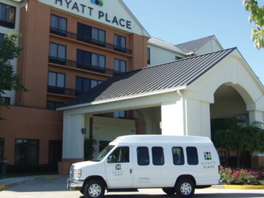 http://memorialcoliseum.com/images/Images/Where_to_Stay_Images/Hyatt_Place/Hyatt_Place_Front.jpg