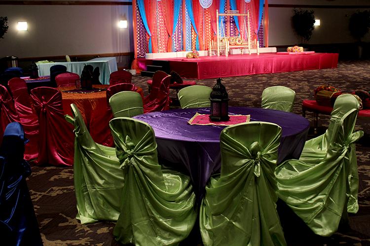 http://memorialcoliseum.com/images/Images/appleseed_gallery/appleseed_wedding_1.jpg