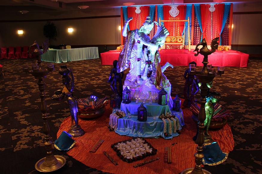 http://memorialcoliseum.com/images/Images/appleseed_gallery/appleseed_wedding_3.jpg