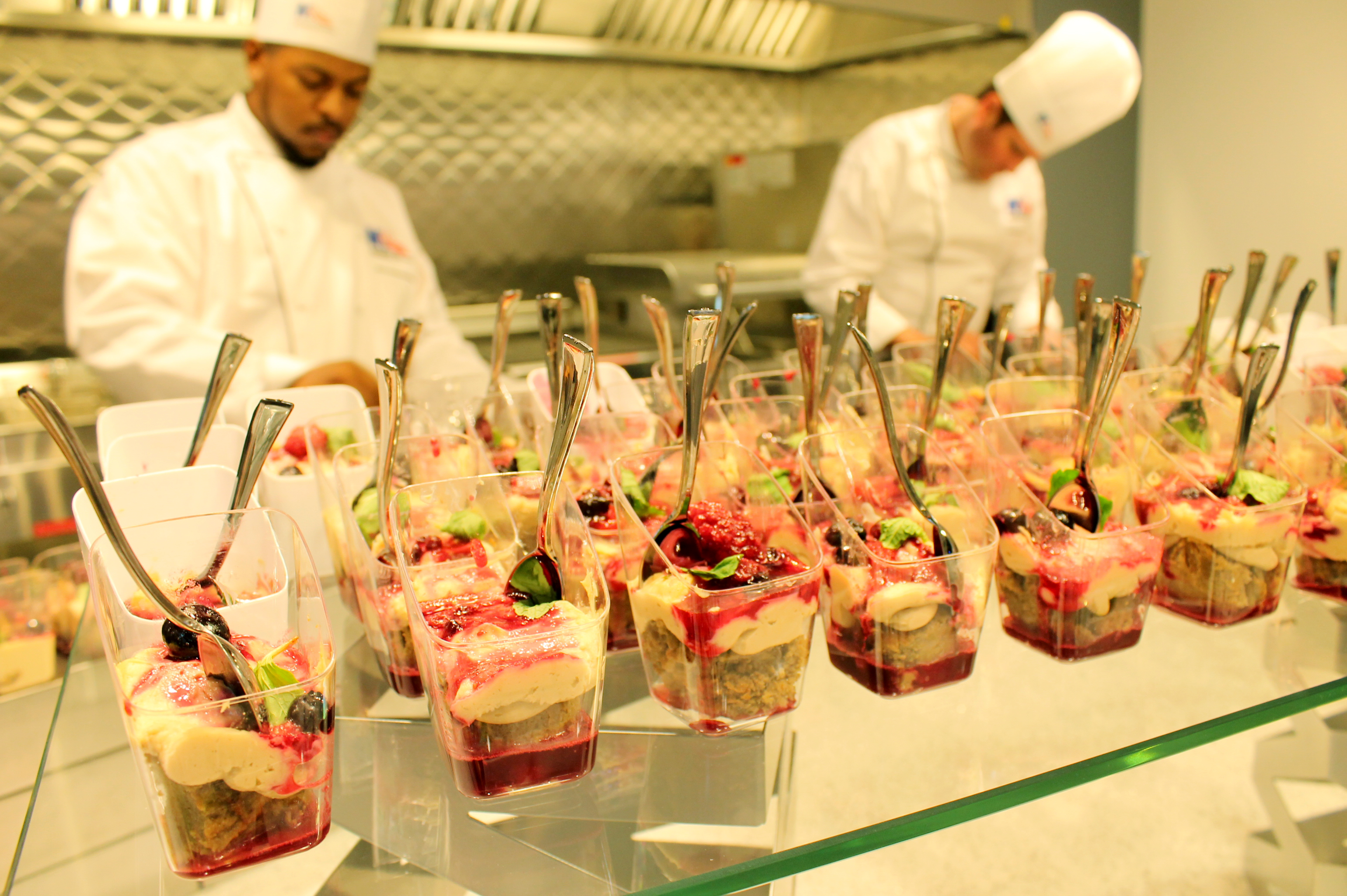 http://memorialcoliseum.com/images/Images/aramarkcatering_gallery/dessert2chefs.jpg