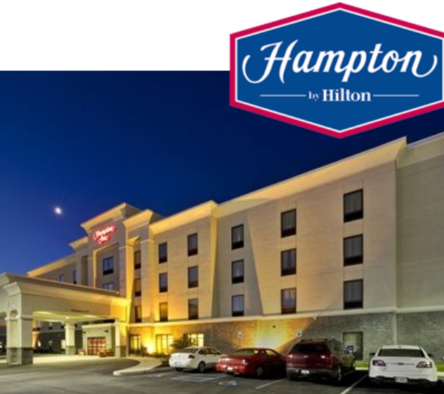 https://memorialcoliseum.com/images/Images/Where_to_Stay_Images/Hampton_Inn_Dupont_Road/Photo-2.jpg
